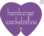 Hamburger Wackelzähne - Paediatric Dental Clinic